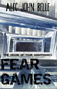 Fear Games